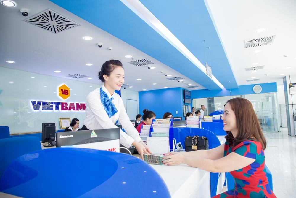 Vietbank đưa vào vận hành hệ thống core banking mới