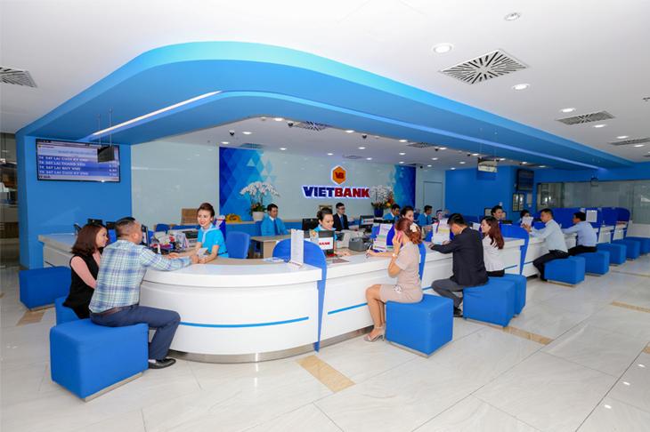 CEO Vietbank: Công nghệ số là hướng đi trọng tâm của ngân hàng