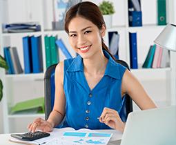 Short-term working capital loan