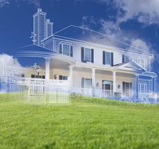 Bảo lãnh trong bán/ cho thuê nhà ở hình thành trong tương lai