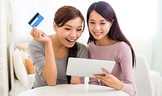 Ngân hàng trực tuyến