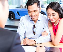 Auto (or Car) Loans