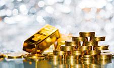 Dịch vụ giữ hộ vàng/giấy tờ