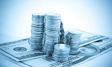 Tiết kiệm tiền gửi ngoại tệ